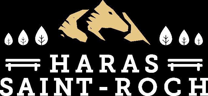 Haras Saint-Roch